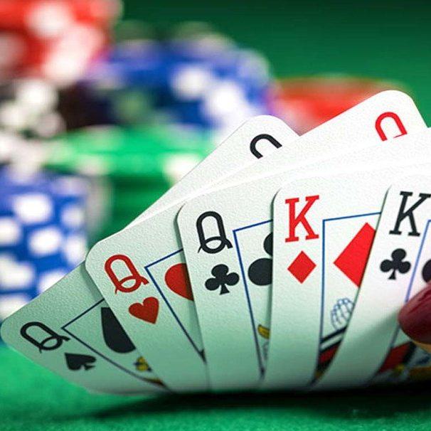 Poker_1507900723392