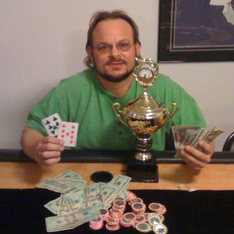 Winner_02_2009