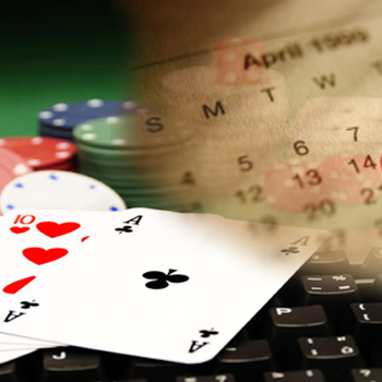 poker-cards-calendar